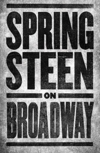 Ten Broadway songs that Bruce Springsteen could sing