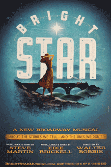 Bright Star, Surflight