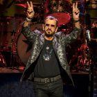 Ringo Starr postpone 2022