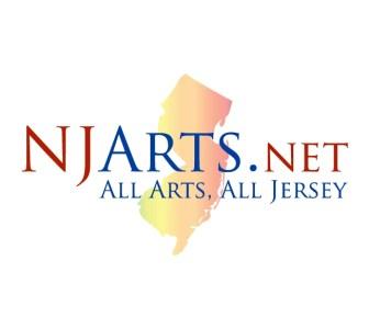 NJARTS.NET audience growth
