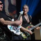 Satriani G3 Tour