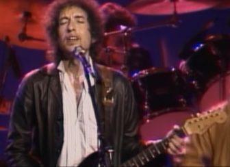 Bob Dylan rarities