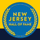 NJ hall american dream