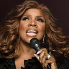 Gloria Gaynor Man of Peace