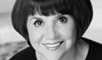 Conversation with Linda Ronstadt