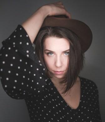 Tara Dente interview