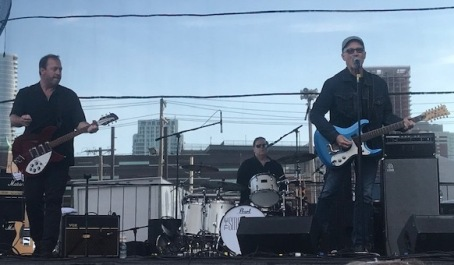 Smithereens Crenshaw Hoboken review