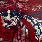 Richard Lloyd artwork