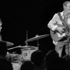 Jonathan Richman review