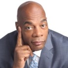 Alonzo Bodden interview