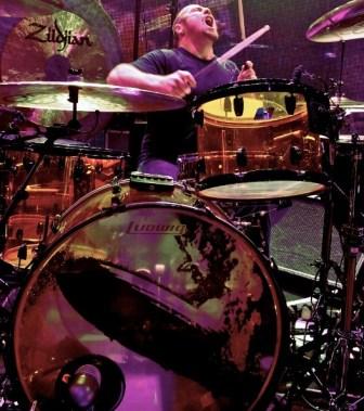 Jason Bonham interview