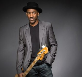 NJ jazz festivals preview