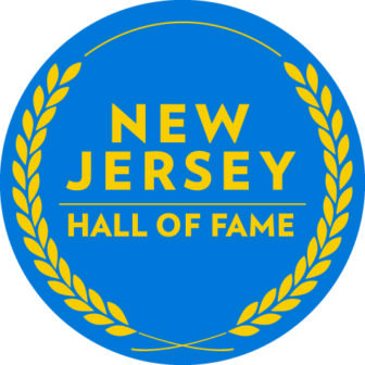 NJ Hall of Fame Concert