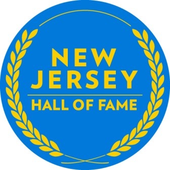NJ Hall of Fame Concert