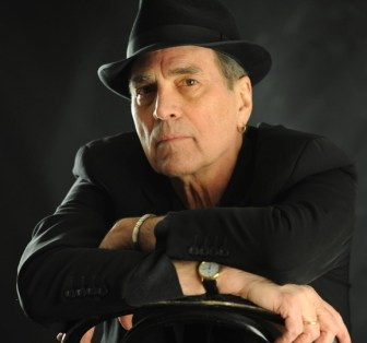 eric andersen interview