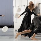 Elizabeth Dance review