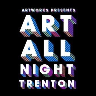 Art All Night 2019
