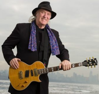 Dave Davies Kinks interview