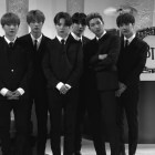 BTS Beatles