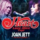 Heart Newark
