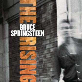 Rising Springsteen review