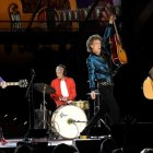 Rolling Stones NJ diner