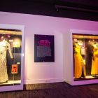 Supremes exhibition newark