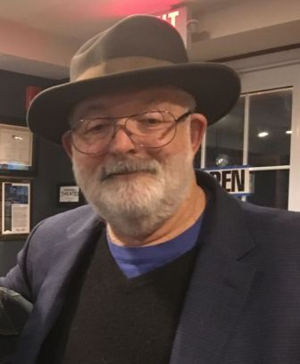 Jack Tempchin review