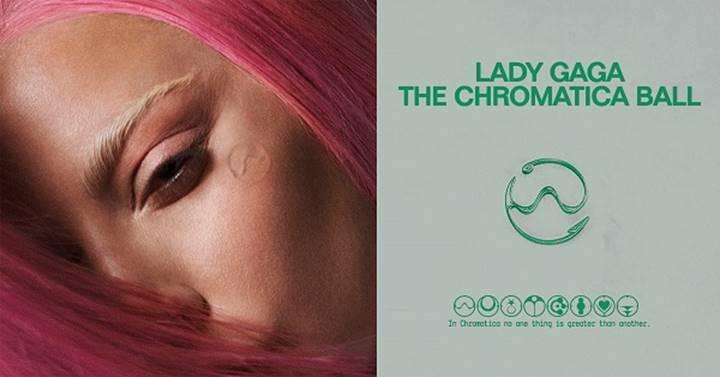 Lady Gaga postpones NJ