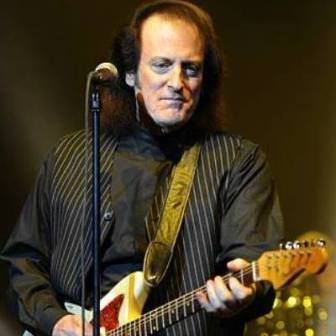 Tommy James Crystal Blue Persuasion