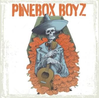 Pinebox Boyz