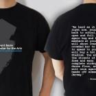 Basie T-shirt springsteen