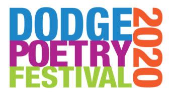 dodge poetry online 2020