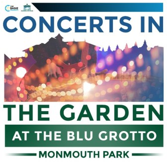 blu grotto concerts
