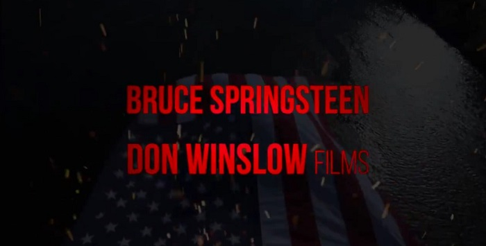 springsteen winslow