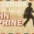 John prine tribute nj