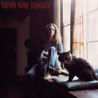 carole king tapestry 50th anniversary
