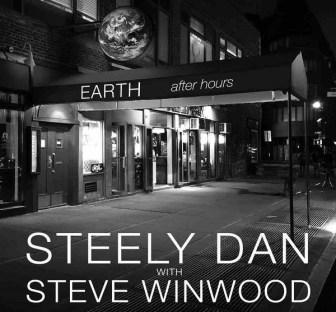 Steely Dan Winwood postpone