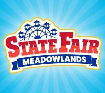 State Fair Meadowlands 2021