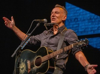 springsteen on broadway 2021 review
