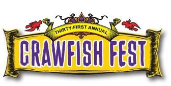 crawfish postpone 2022