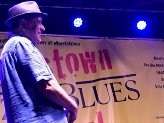 morristown jazz blues review 2021