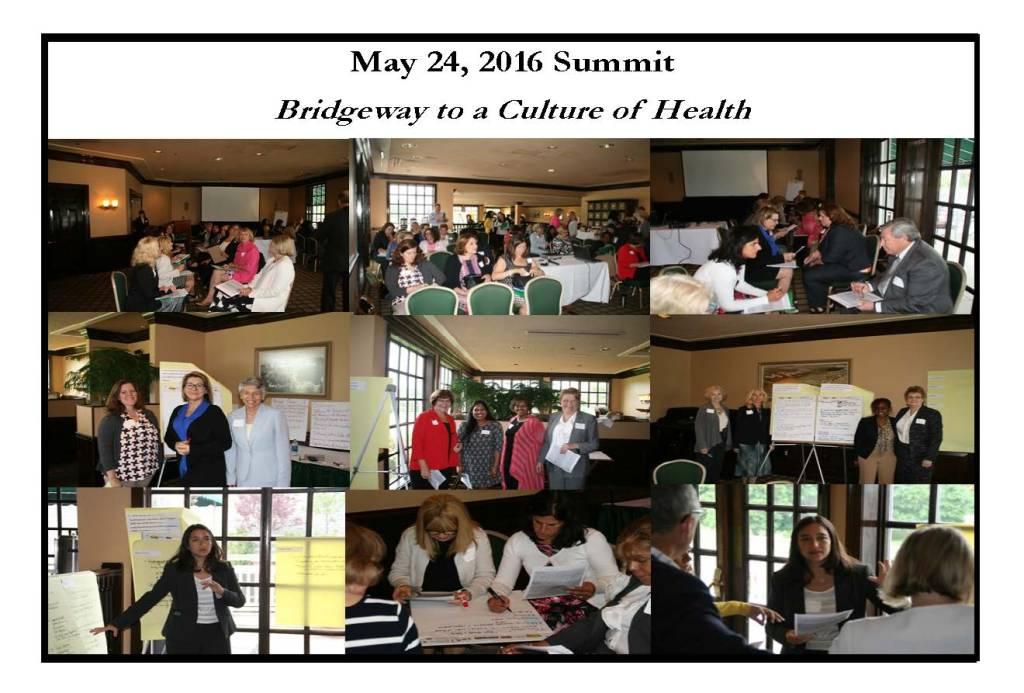 5-24-16-summit-pictures