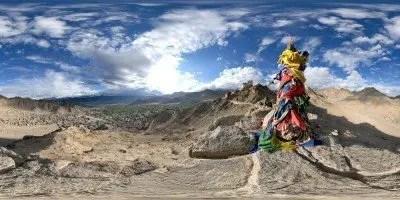 Leh Trip Feature Image