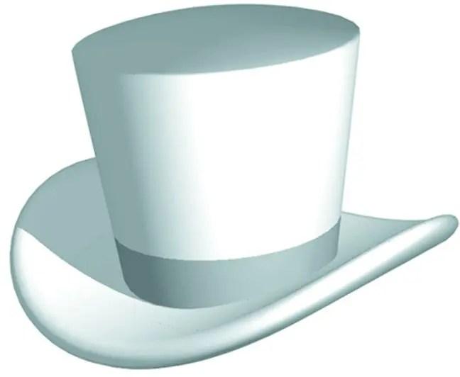 White-Hat-Niraj
