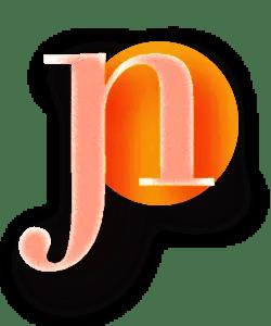 logo njdiaries
