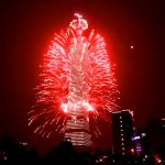 Taiwan blog post taipei 101 fireworks 2015 feature