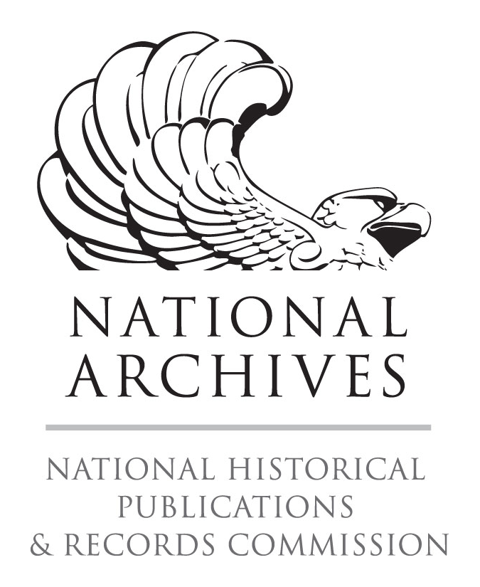 National Historical Publications & Records Commission