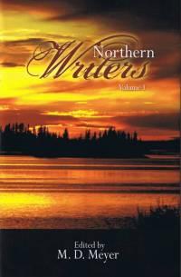 NorthernWriters
