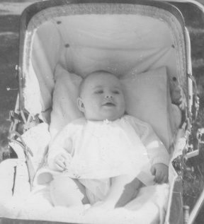me at 3 months small
